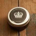 Shoe Cream - The Royal Treatment