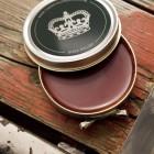 Shoe Polish - The Royal Treatment