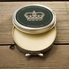 Nourishing Wax - The Royal Treatment