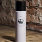 Waterproofing spray - The Royal Treatment